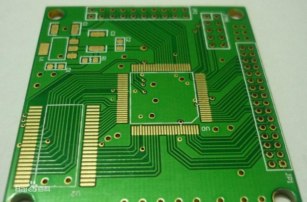 电路板的名称多个,有:陶瓷电路板,氧化铝陶瓷电路板,氮化铝陶瓷电路