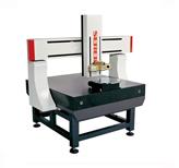 Laser-RE系列复合型激光扫描机|三维激光抄数机|三维轮廓扫描仪